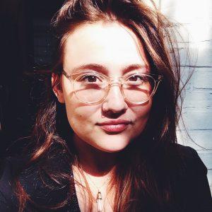 Alythia Wisse