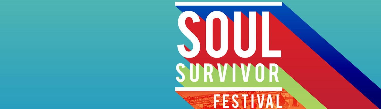 Soul Survivor Tour